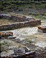 Estação romana da Quinta da Abicada 3, Mexilhoeira Grande.jpg