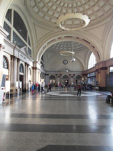 File:Estacio de França vestibul - Barcelona - 6 - IngolfBLN.jpg