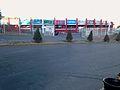 EstadioFcoVilla.JPG