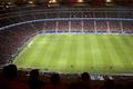 Estadio Metropolitano.png