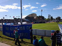 Estadio Ubilla Cerro Largo vs Peñarol.jpg