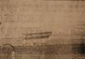 Estadio de Unión de Santa Fe 1929.png