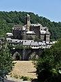Estaing vieux pont et château (2).jpg