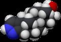 Estanozolol-3D-CPK.png