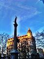 Estatua Plaza Cagancha.jpg