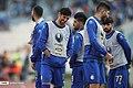 Esteghlal FC vs Sanat Naft Abadan FC, 5 November 2019 - 037.jpg