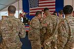 Estonia, US celebrate freedom, friendship 150630-A-GQ133-009.jpg