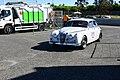 Estoril Classic DSC 6273 (37890552732).jpg