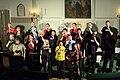 EtCetera suomalainen gospelryhmä3.jpg