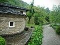 Etar, Gabrovo, Bulgaria - panoramio (11).jpg