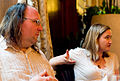 Ethan Zuckerman and Rebecca MacKinnon.jpg