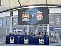 Etihad Stadium, Manchester City Football Club (Ank Kumar, Infosys ) 09.jpg