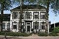 Etten Leur - Korte Brugstraat 70 Woonhuis.jpg