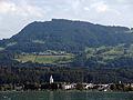 Etzel - Freienbach - ZSG Wädenswil 2012-08-12 18-01-26 (WB850F).JPG