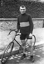 Eugène Christophe.jpg