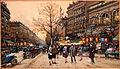 Eugène Galien-Laloue Paris Théâtre du Gymnase 1.jpg