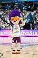 EuroBasket 2017 Finland vs Poland 25.jpg