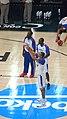EuroBasket France vs Lettonie, 15 septembre 2015 - 021.JPG