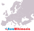 EuroWikimania banner (map).png