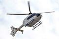 Eurocopter EC-135 T2+ SAMU Lorraine (7280374816).jpg