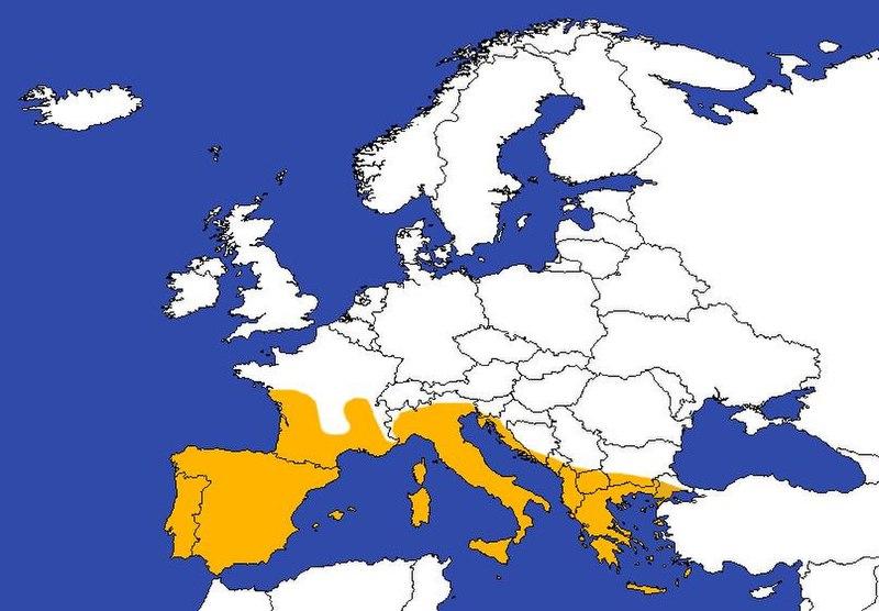 File:Europe-sud-tuiles.jpg