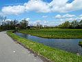 Euvelgunnerweg (2).jpg