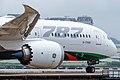 Eva Air Boeing 787-9 B-17885.jpg