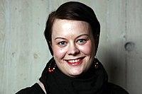Eva Kvelland - 1.jpg