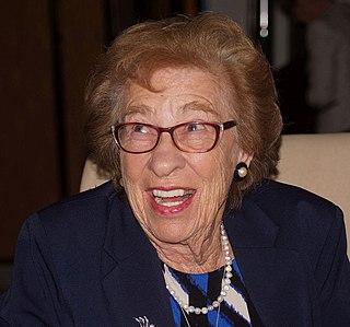Eva Schloss Austrian Holocaust survivor, memoirist