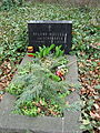 Evangelický hřbitov ve Strašnicích 119.jpg