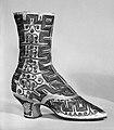 Evening boots MET 54.61.73a-b bw.jpeg