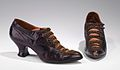 Evening shoes MET 32.1725.32a-b CP4.jpg