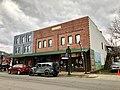 Everett Street, Bryson City, NC (45732829835).jpg