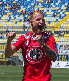 Thomas Rodríguez