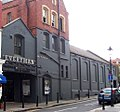 Everyman Cinema Club, Hampstead, NW3 (2487183245).jpg