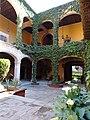 Ex-Hacienda San Gabriel de Barrera - Guanajuato - Mexico - 07 (39156487262).jpg