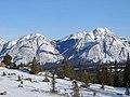 Ex Coelis Mountain, Alberta Canada.jpg