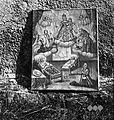 Ex voto 1804, Vesela Gora 1951.jpg