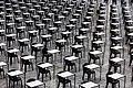 Exam tables - France.jpg