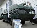 Excalibur Army M3 Amphibious Rig (1).jpg