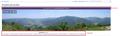 Exemple technique portail coree du sud.png