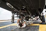 Exercise Iron Hawk 14 in Saudi Arabia 140415-Z-AR422-203.jpg