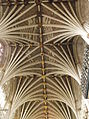 Exeter Cathedral ceiling (2).JPG
