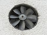 Exhaust-fan-on-side-wall.jpg