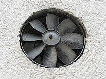 Exhaust-fan-on-side-wall.jpg