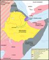 Expansion Abessiniens bis 1929.png