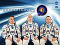 Expedition 63 crew poster (new).jpg