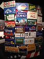 Expo 2015 - Pavilions - USA (17973027775).jpg