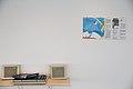 Exposições no Museu de Arte Contemporânea de Niterói (37905962441).jpg
