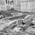 Exterieur OPGRAVINGEN, OVERZICHT TERREIN NAAR HET OOSTEN - 's-Gravenhage - 20298324 - RCE.jpg